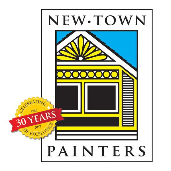 New Town Painters
