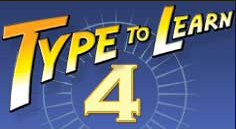 Type to Learn 4