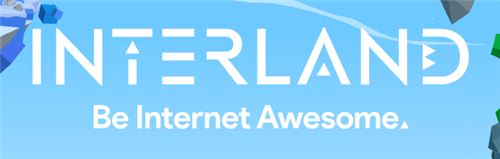 Interland- Be Internet Awesome