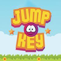 jump key keyboarding game abcya! abcya! - 200×200
