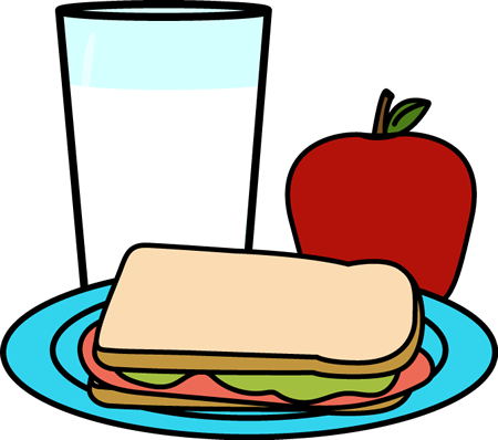 Westonka Foodies Offer Summer Meals