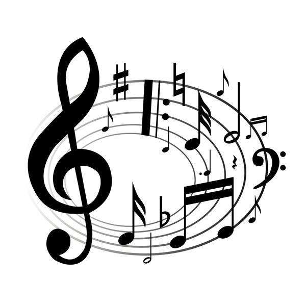 All District Band Concert is March 1