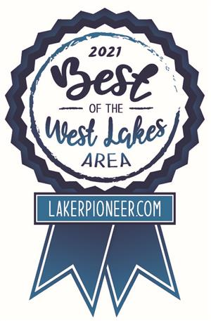 Best of the West Lakes
